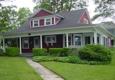 Best Choice Total Home Improvement - Farmington, MI