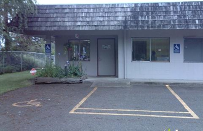 Pacific Reflex Signs - Mcminnville, OR