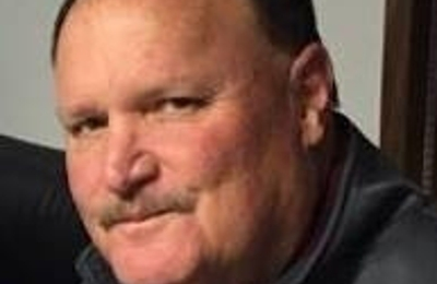 Gary Robert Lunsford: Allstate Insurance - Chester, VA