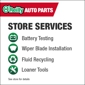 O'Reilly Auto Parts - Morristown, TN