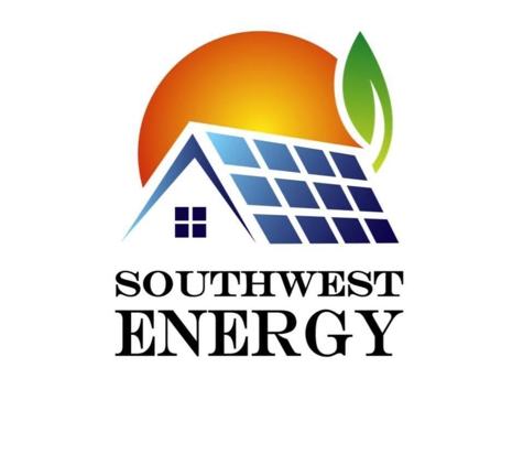 Southwest Energy - El Paso, TX