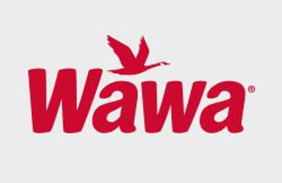 WaWa - Orlando, FL