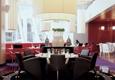 Cafe Des Architectes - Chicago, IL