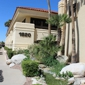 Desert Hues Painting Contractors Inc. - Tucson, AZ