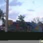 Roro Food Store - Fort Lauderdale, FL