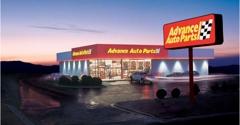Advance Auto Parts - Fort Myers, FL