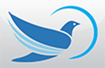 Bluebird Studio - Charlotte, NC
