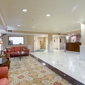 Quality Inn & Suites At NASA Ames - Mountain View, CA