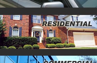 Preferred Window Tinting Inc - Lancaster, CA