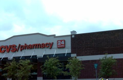 cvs pharmacy 110 w 20th st houston tx 77008 yp com