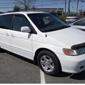 Triangle Motors Car Rental - Frederick, MD