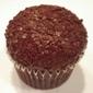 Kara's Cupcakes - San Jose, CA