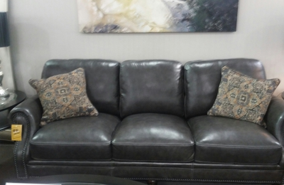 Bobu0027s Discount Furniture   Columbia, MD. Sofa