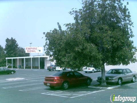 Empire Bowl Inc 940 W Colton Ave Redlands Ca 92374 Yp Com
