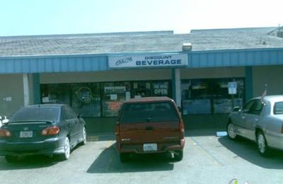 A & M Discount Beverage - Royal Palm Beach, FL