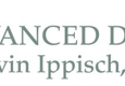 Advanced Dentistry, Kevin Ippisch, DDS, Inc. - Santa Cruz, CA
