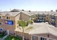 Comfort Inn Hotel - Hawthorne, CA