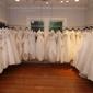 Blush Bridal - Austin, TX