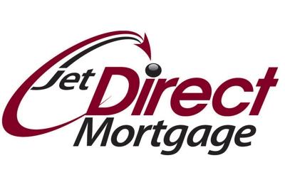 Jet Direct Mortgage - Bay Shore, NY