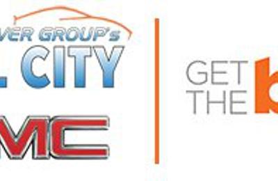 Capitol City Gmc >> Capitol City Buick Gmc 1162 Us Route 2 Montpelier Vt 05602