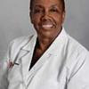 Lilia Henry, MD - University Suburban Health Center