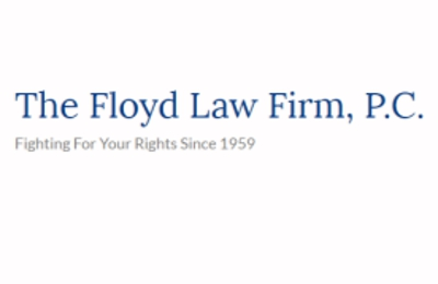 The Floyd Law Firm, P.C. - Saint Louis, MO