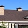 JG Vandal Roofing Company - Seekonk, MA
