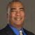 Allstate Insurance Agent: Derrick McCoy