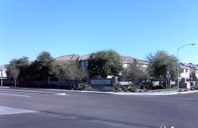 Sage Stone - Glendale, AZ