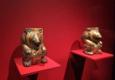 Asian Art Museum Of San Francisco - San Francisco, CA