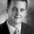Edward Jones - Financial Advisor: Seth R Willenborg