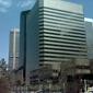 Affordable Housing Management Association - Denver, CO