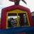 GD Jumping Balloons