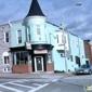 Pams Fresh & Clean Laundromat - Baltimore, MD
