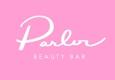 Parlor Beauty Bar - Austin, TX