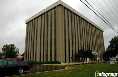 Angels Care Home Health - Kansas City, MO
