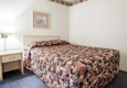 Rodeway Inn & Suites - Spokane Valley, WA