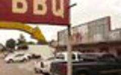 Scholl Bros Bar-B-Que