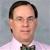 Dr. John E Leggat, MD