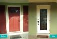 Gulfstream Windows & Sliding Doors - Deerfield Beach, FL