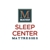 Mathis Sleep Center Midwest City