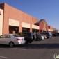 Cash & Carry Smart Foodservice - San Jose, CA