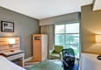 Embassy Suites by Hilton Raleigh Durham Airport Brier Creek - Raleigh, NC