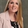 Edward Jones - Financial Advisor: Keri R Stains