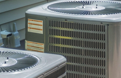 Law Heating & Cooling - Belpre, OH