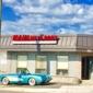 Main Auto Body Inc - Lincoln City, OR