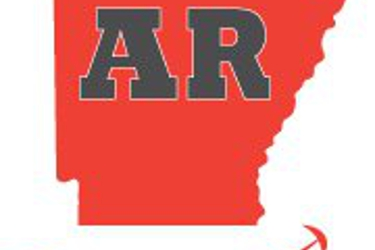 Arkansas Dentistry & Braces - Springdale