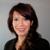 Lara McKnight OD & Associates