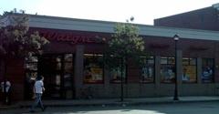 Walgreens - Salem, MA