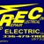 Triad Repair and Electrical Contracting LLC